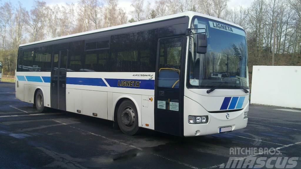Irisbus Crossway SFR 150