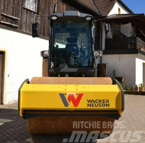 Wacker Neuson RC 70