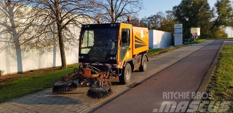 Ladog T 1550 T