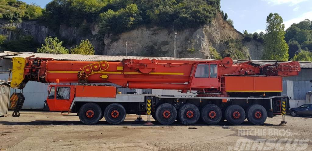 DEMAG HC 810 J