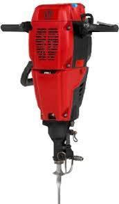Chicago Pneumatic RED HAWK DRILL
