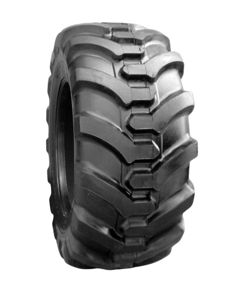 Tianli Opony leśne Tire 700/55-34 20PR LSMG-T