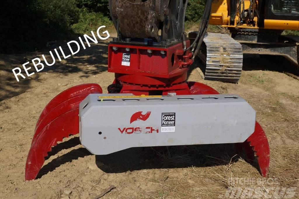 Vosch 2000-7T