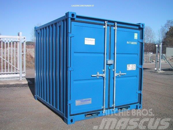 containex 8 39 lager container lagerbeh lter gebraucht kaufen und verkaufen bei 4d137f72. Black Bedroom Furniture Sets. Home Design Ideas