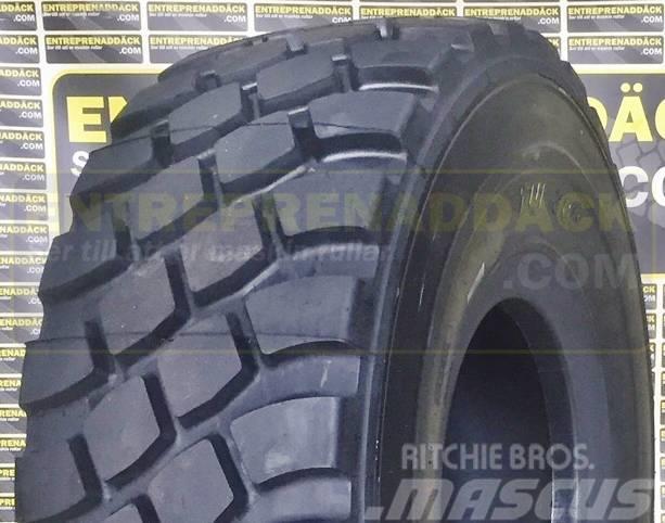 Tianli TUL300 L3 20.5R25  däck