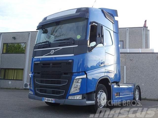 Volvo FH 500 4X2