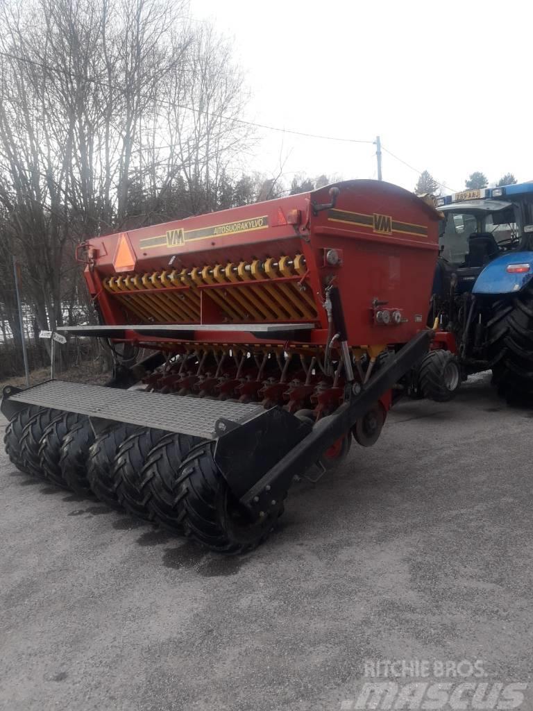 VM 300