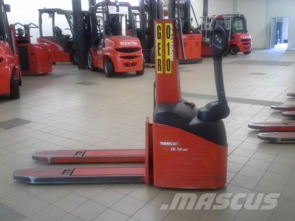 Manitou STACK14S9