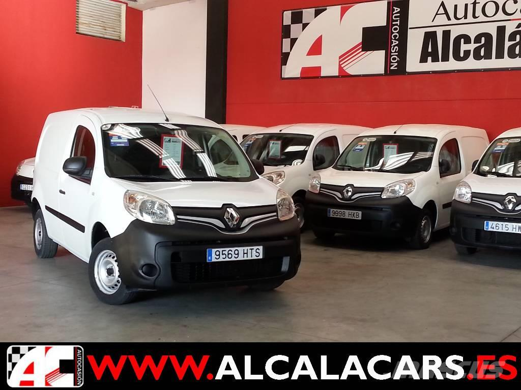renault kangoo occasion prix 5 744 ann e d 39 immatriculation 2013 fourgon renault kangoo. Black Bedroom Furniture Sets. Home Design Ideas