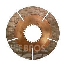 Massey Ferguson - disc frana - 3385987M1