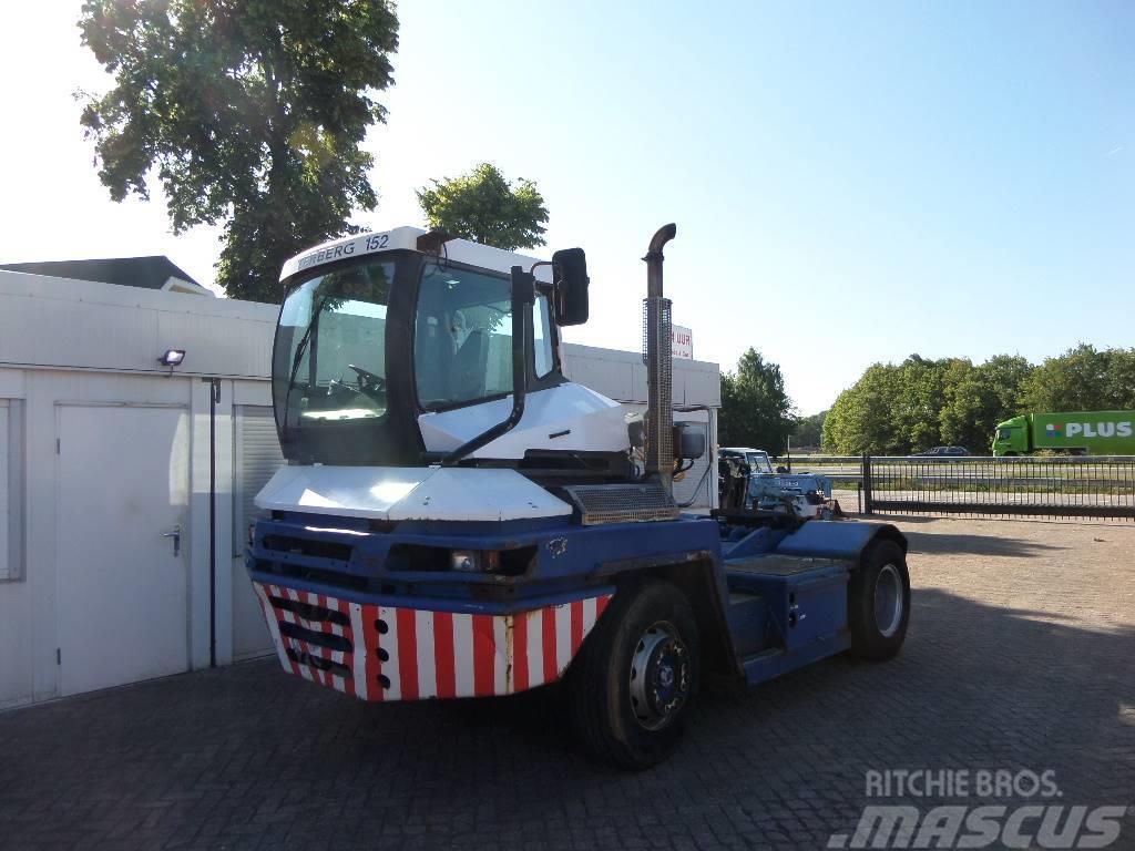 Terberg TT 222