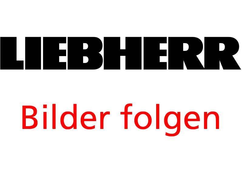 Liebherr 140 EC-H