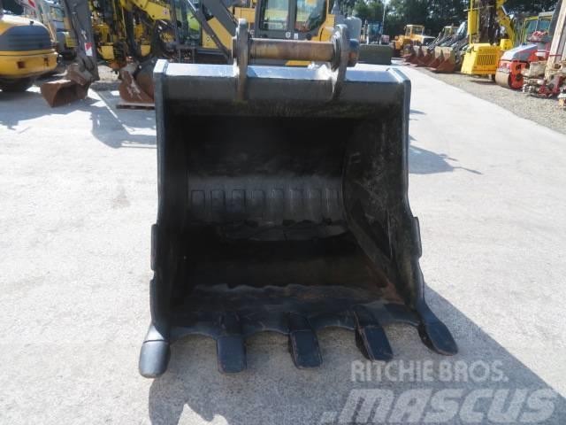 Volvo EC 460 LC Digging bucket 165cm