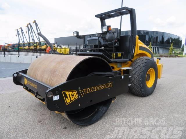 JCB VM115