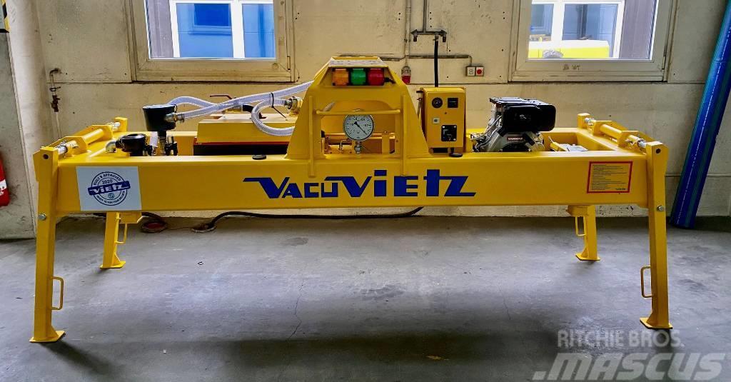 Vietz VACUVIETZ 16D