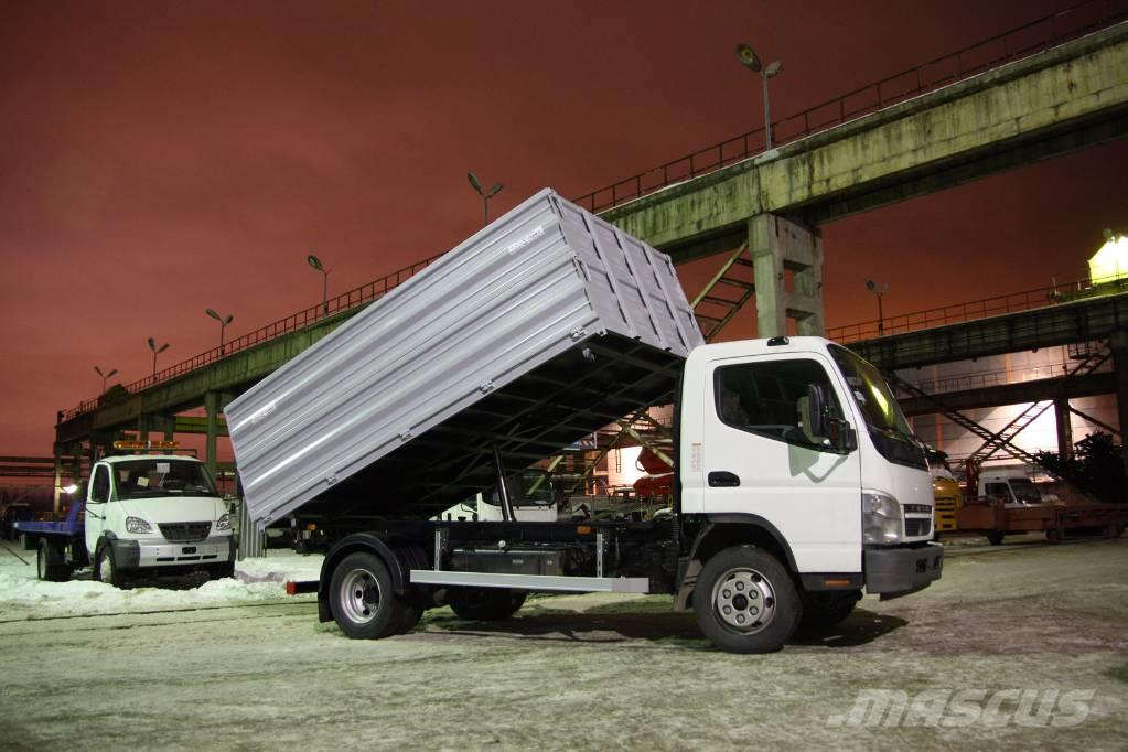 id truck forward mitsubishi kc used for fuso sale image be