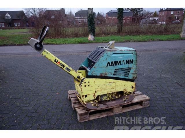 Ammann AVP 5920