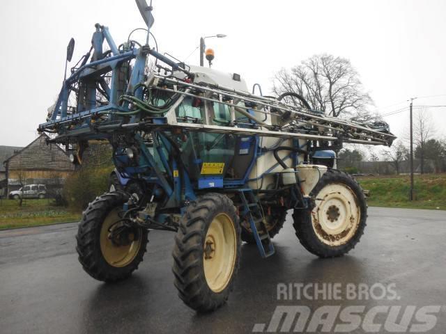 Matrot M24D 110