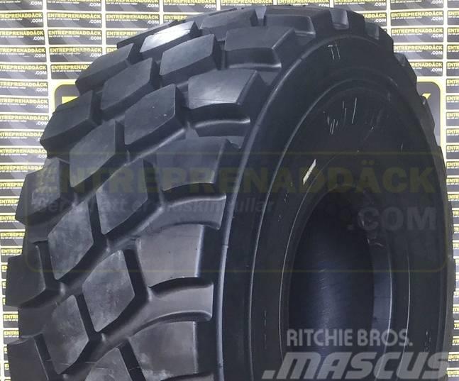 Tianli TUL 300** L3+ 23.5R25 däck
