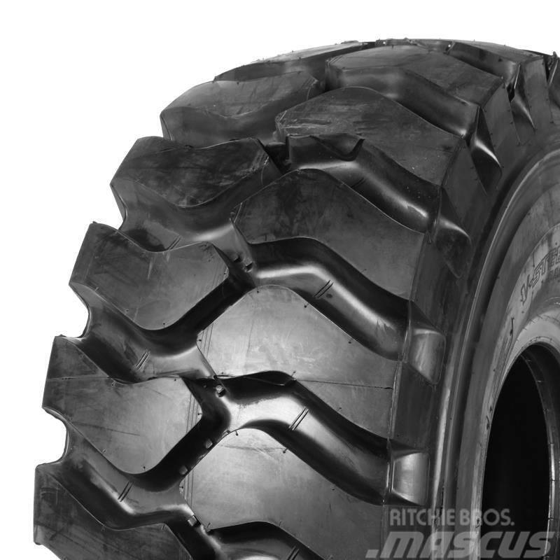 Bridgestone 26.5R25 BRIDGESTONE VSNT D2A** TL