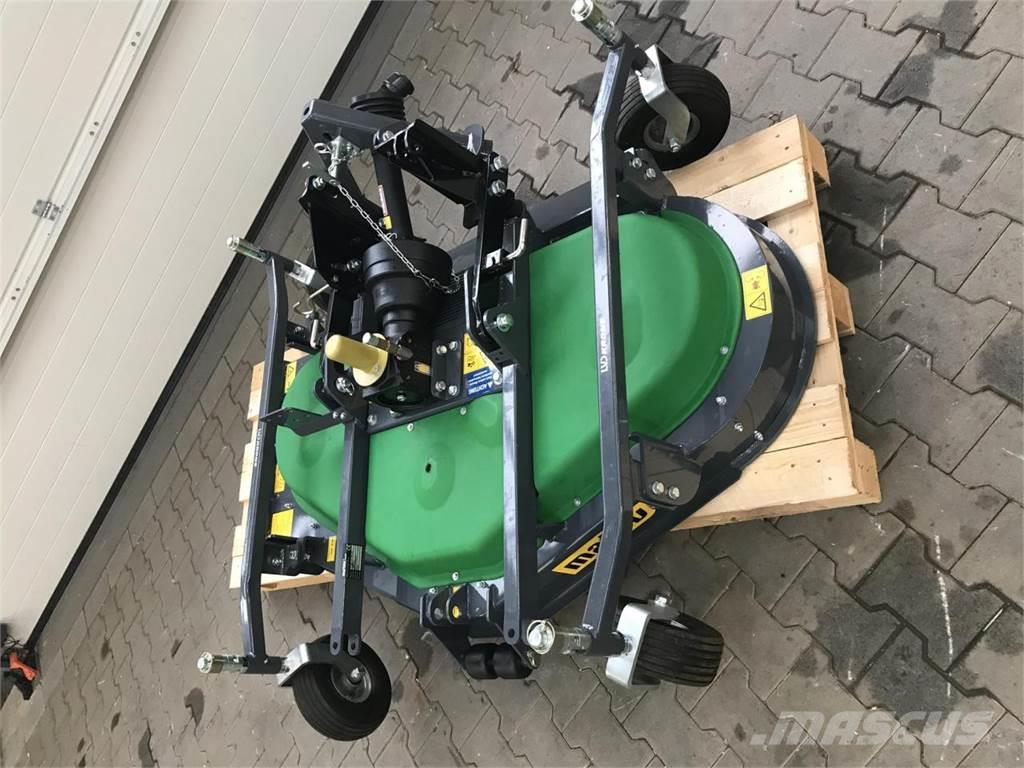 [Other] Matev MOW-H/M 160