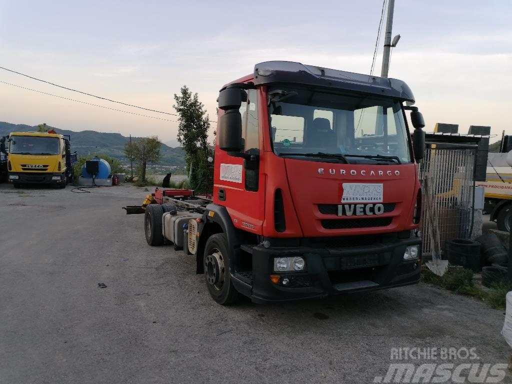 Iveco ML120E25  (PM1074)