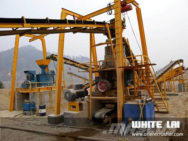 rock cone crusher equipment usa We sell all over the globe and are based in the southeast of the usa, locations in portable aggregate rock crusher crushing equipment, small jaw, cone.