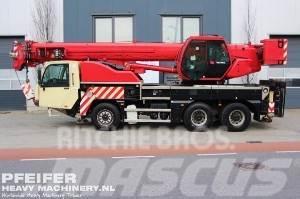 Terex TC45L