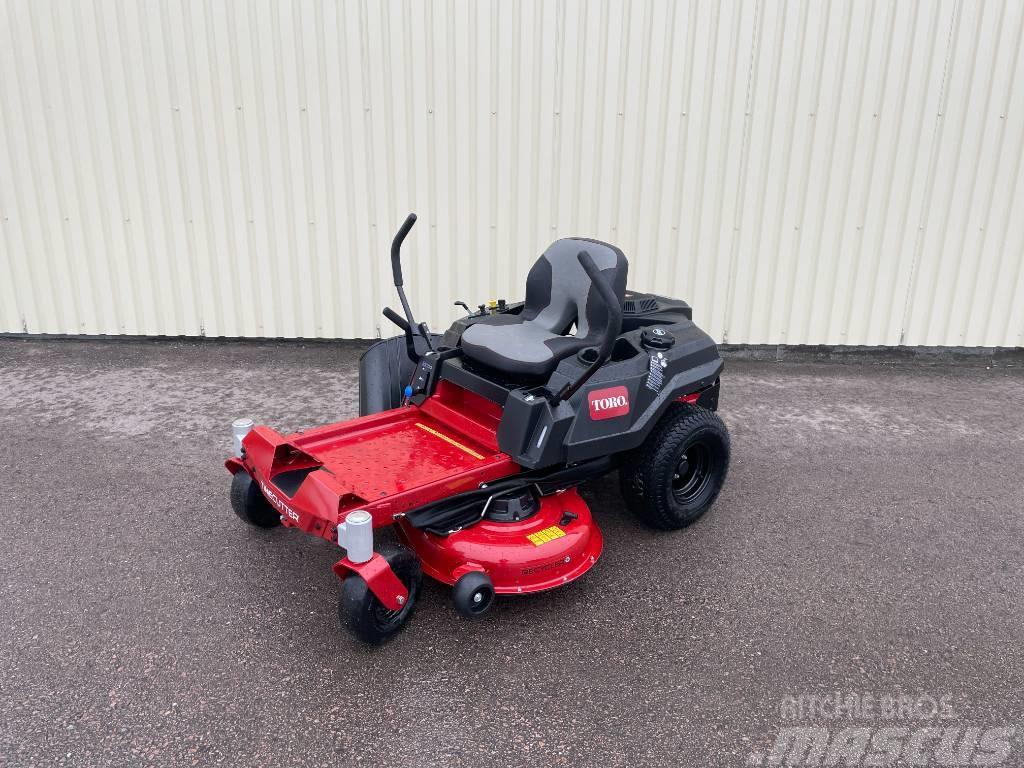 Toro ZS4200T