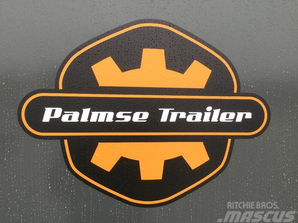 Palmse D1000