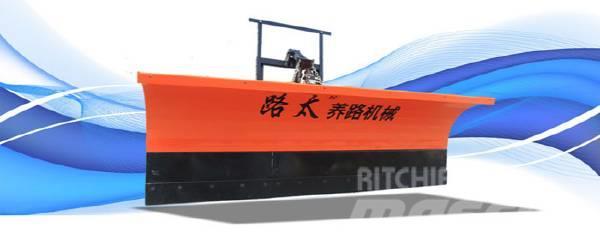 [Other] 路太 LT305XCC 汽车除雪铲
