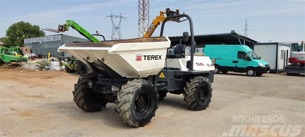 Terex TA 6
