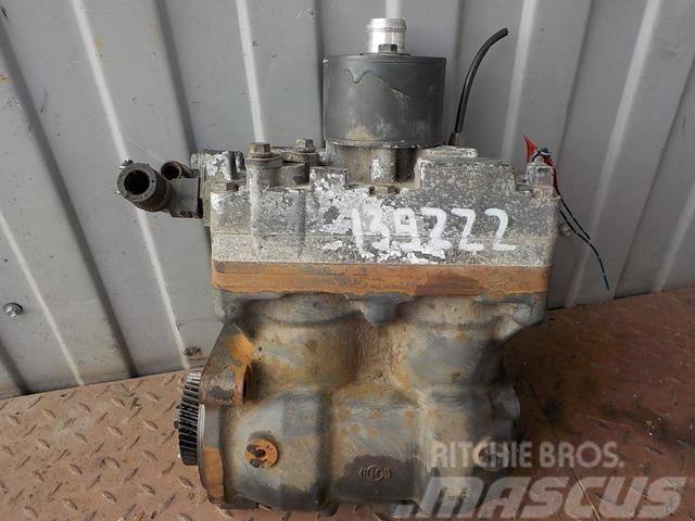 Scania P,G,R series Air compressor 1880194 2024412 202441