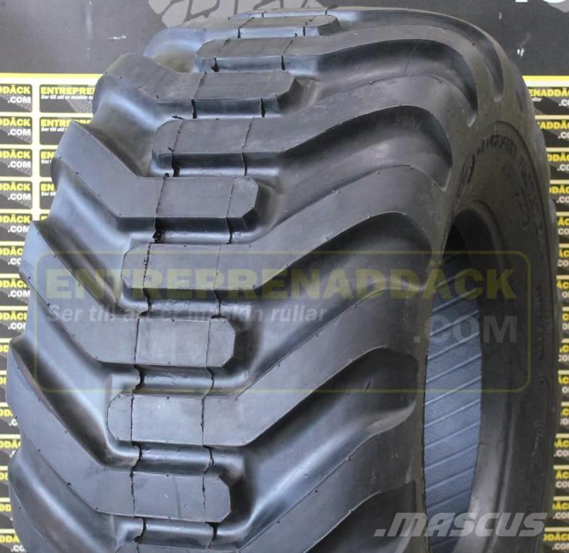 United HF-2 600/50-22.5 16PR forestry tyre
