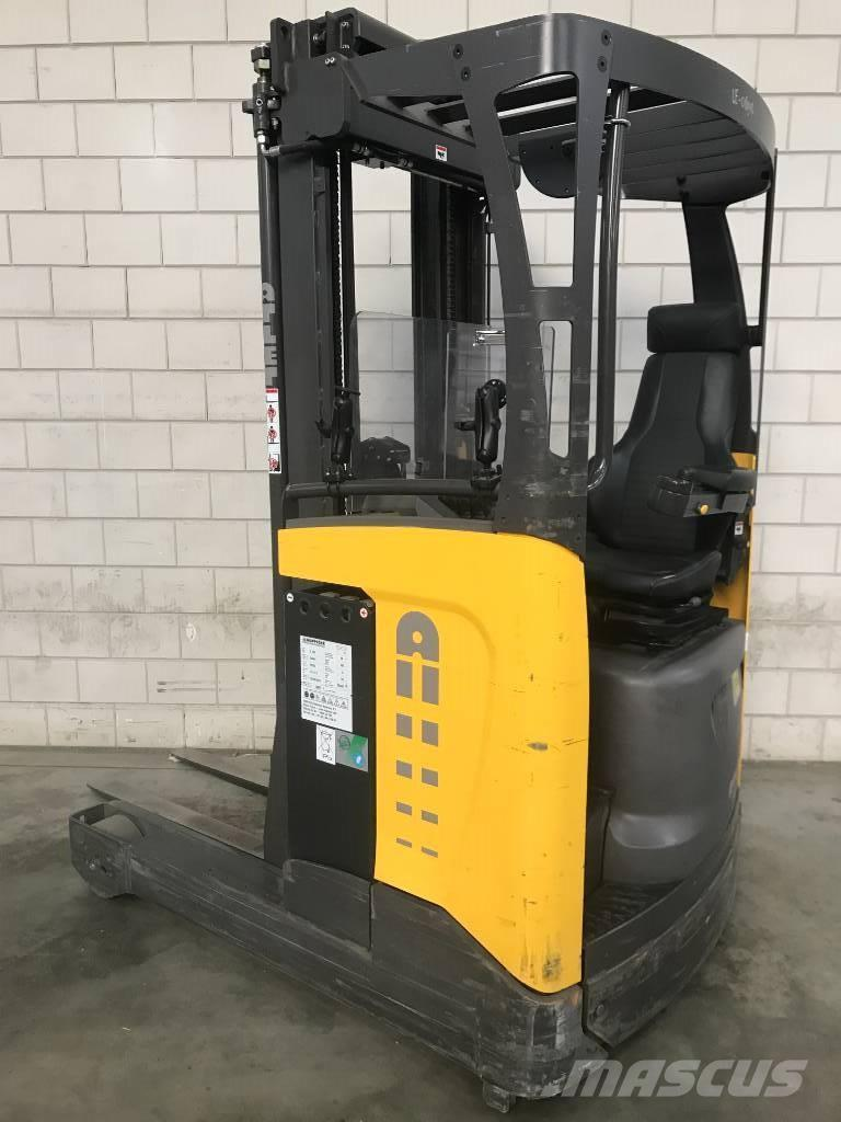 UniCarriers 160DTFVRC570UMS