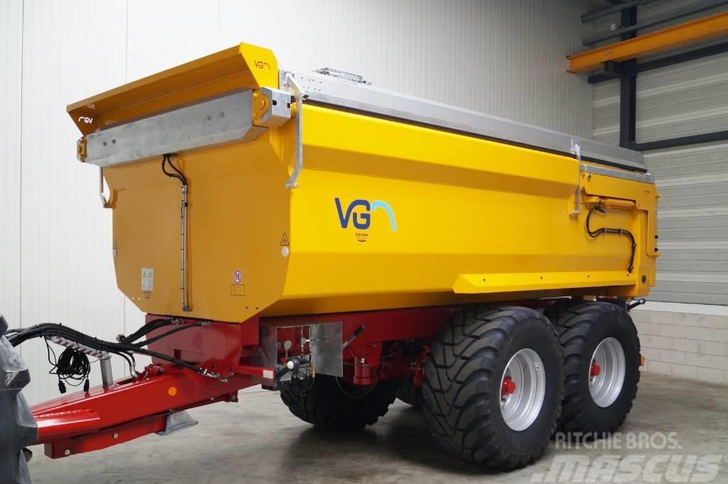 VGM ZK22-2