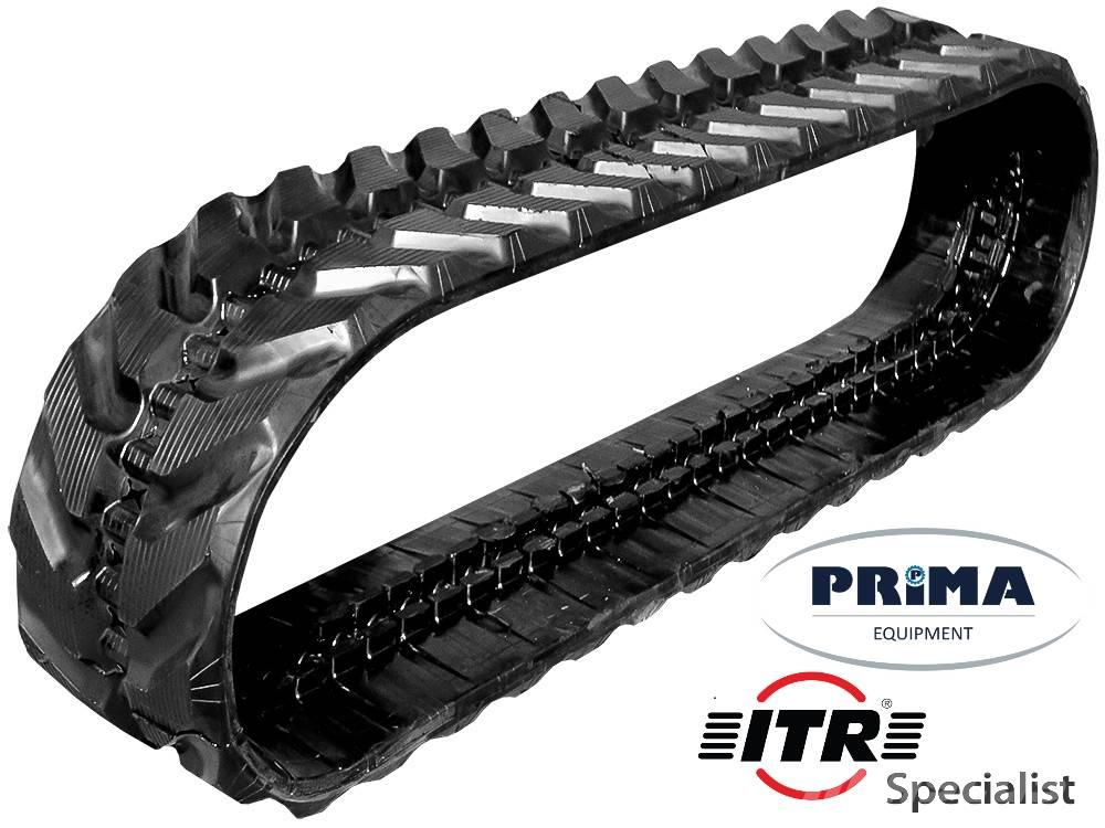 [Other] ITR Rubber Track - Midi - 4508176N
