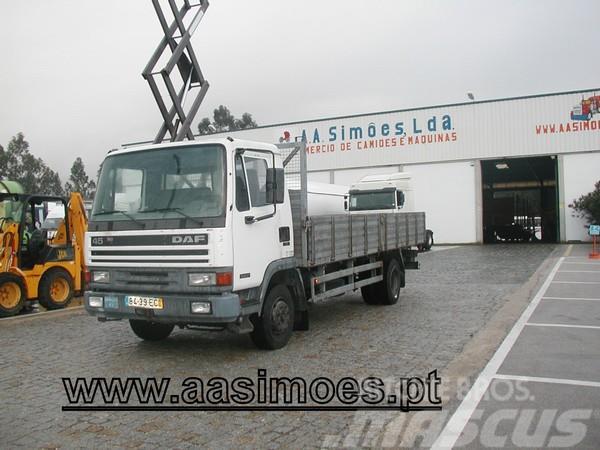 DAF 45 160