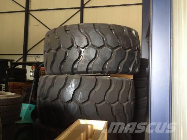 [Other] AMBERSTONE 35/65R33