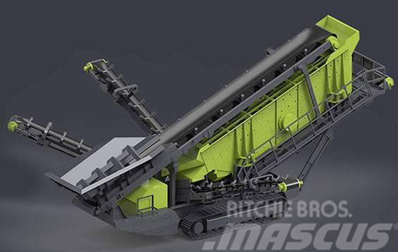 Minyu MC100