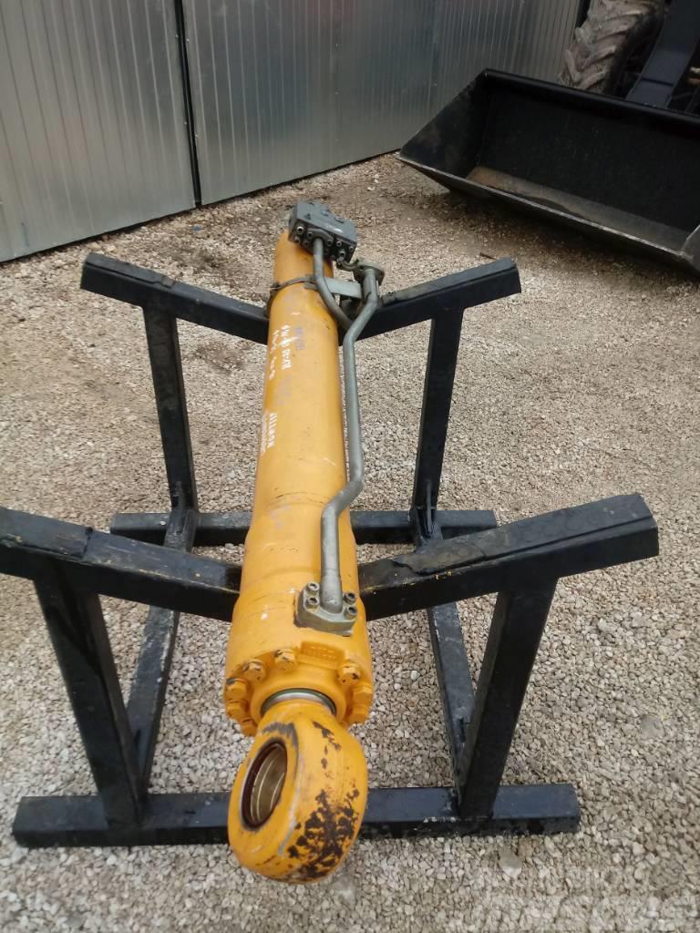 Liebherr 914 Nowy Typ Siłownik 172 80 85 hydraulic cylinder