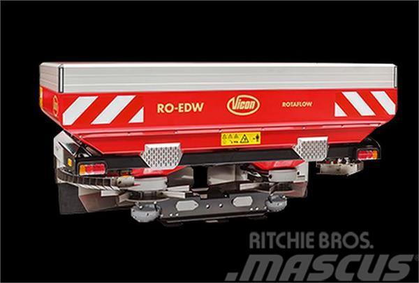 Vicon RO-EDW GEO S1500 ISO