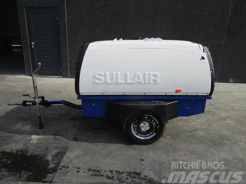 Sullair S 65