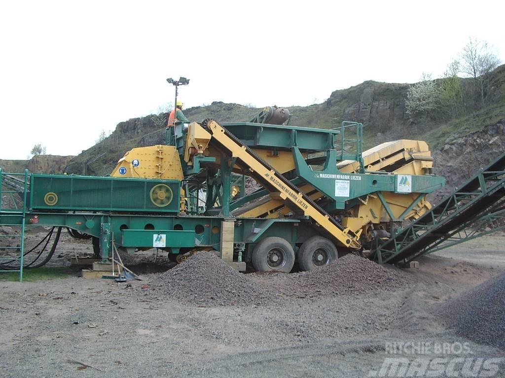 MFL HCI 90-75 LT/W