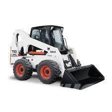 Bobcat S350 Skid Steer Loaders For Rent Year Of Manufacture