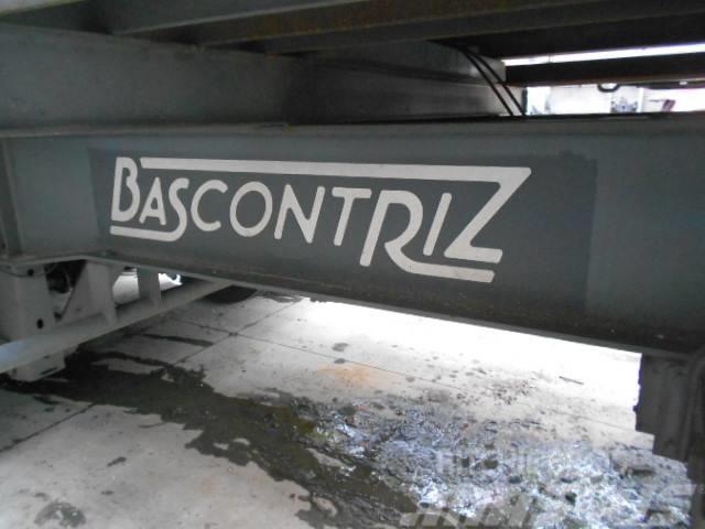 [Other] Bascontriz R 2 EC 7.5 M
