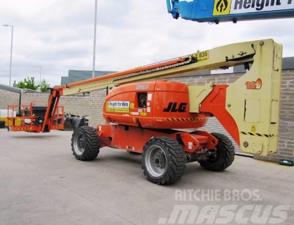 JLG 800 AJ