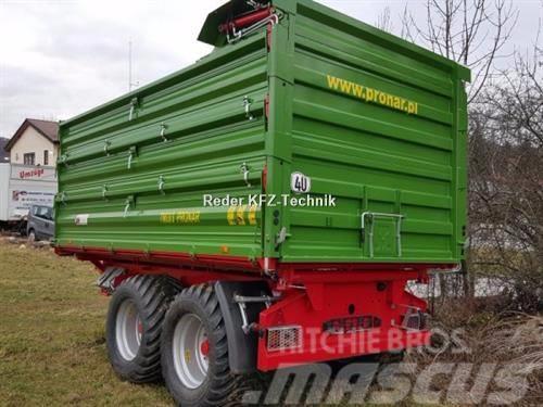 Pronar T663/3