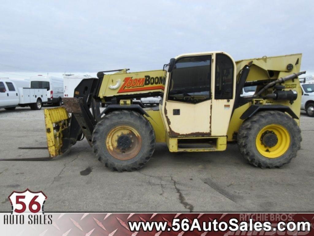 Carelift ZB10044-44