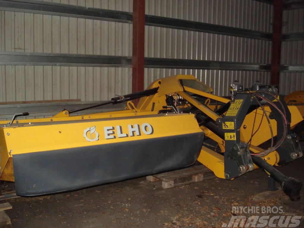 Elho DUETT 7300
